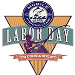 MBGFC Labor Day Invitational